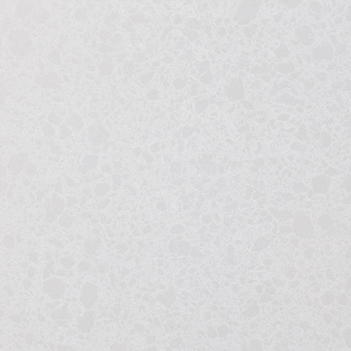 St. Helens White Radianz Quartz