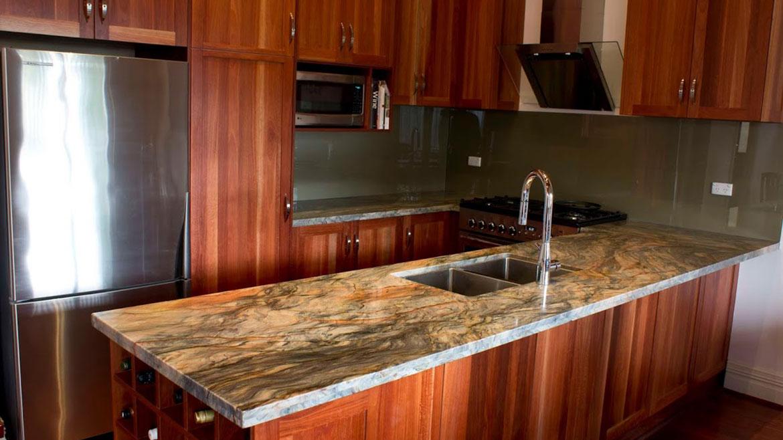 The Granite Place – Premier Stone Supplier, Sarasota & Pinellas Park, FL