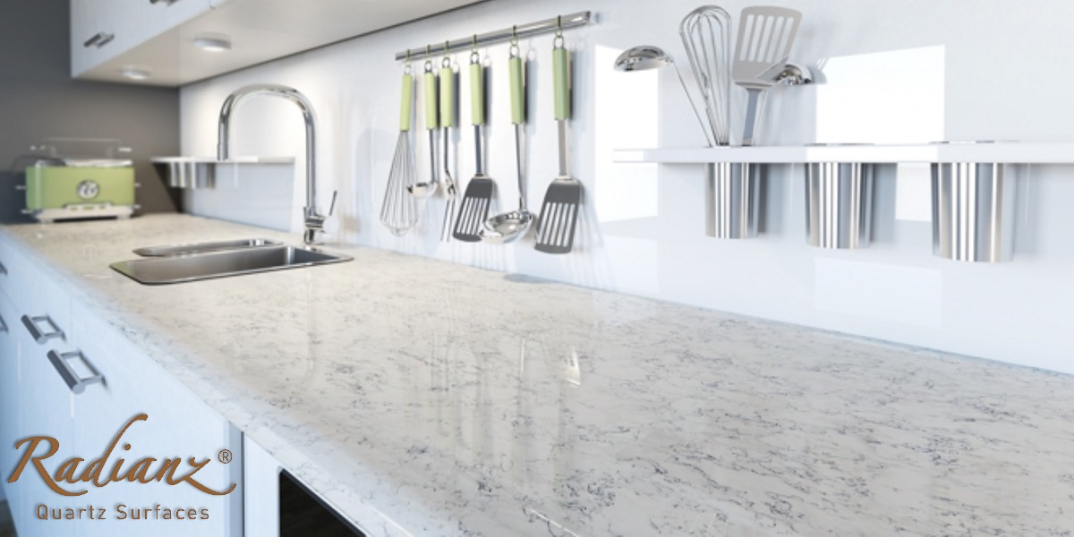 The Granite Place – Premier Stone Supplier, Sarasota