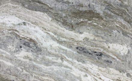 Stone Color Palettes