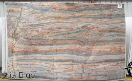 Is Quartzite a Good Choice for Your kitchen Countertop?