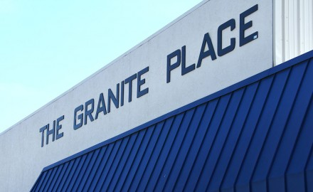 Frequently Asked Questions When Shopping at The Granite Place