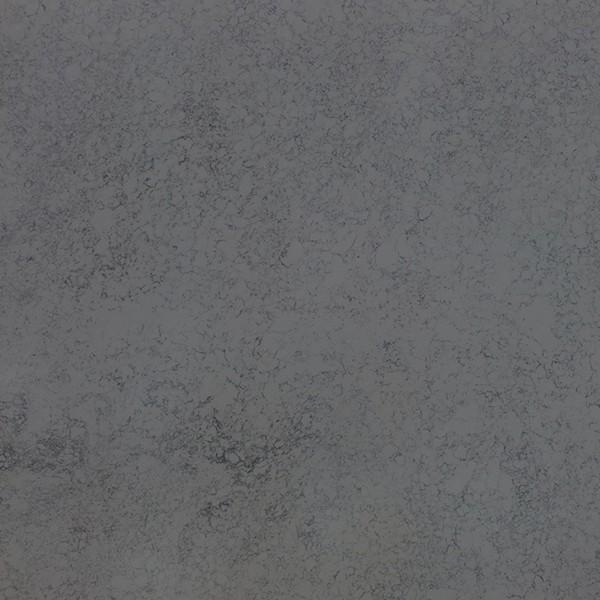 Ashford Fog Radianz Quartz