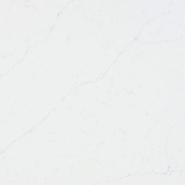 Calacatta Ice Radianz Quartz