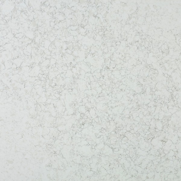 Starlight Radianz Quartz