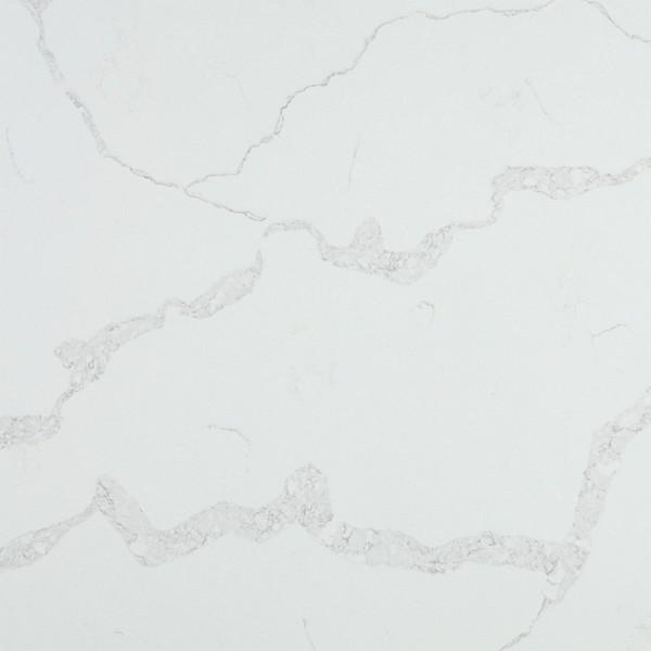 Statuario Massa Radianz Quartz