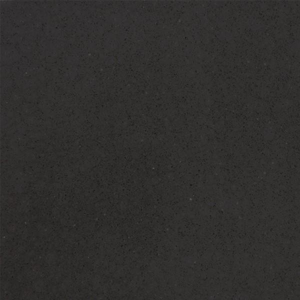 Ural Gray Radianz Quartz