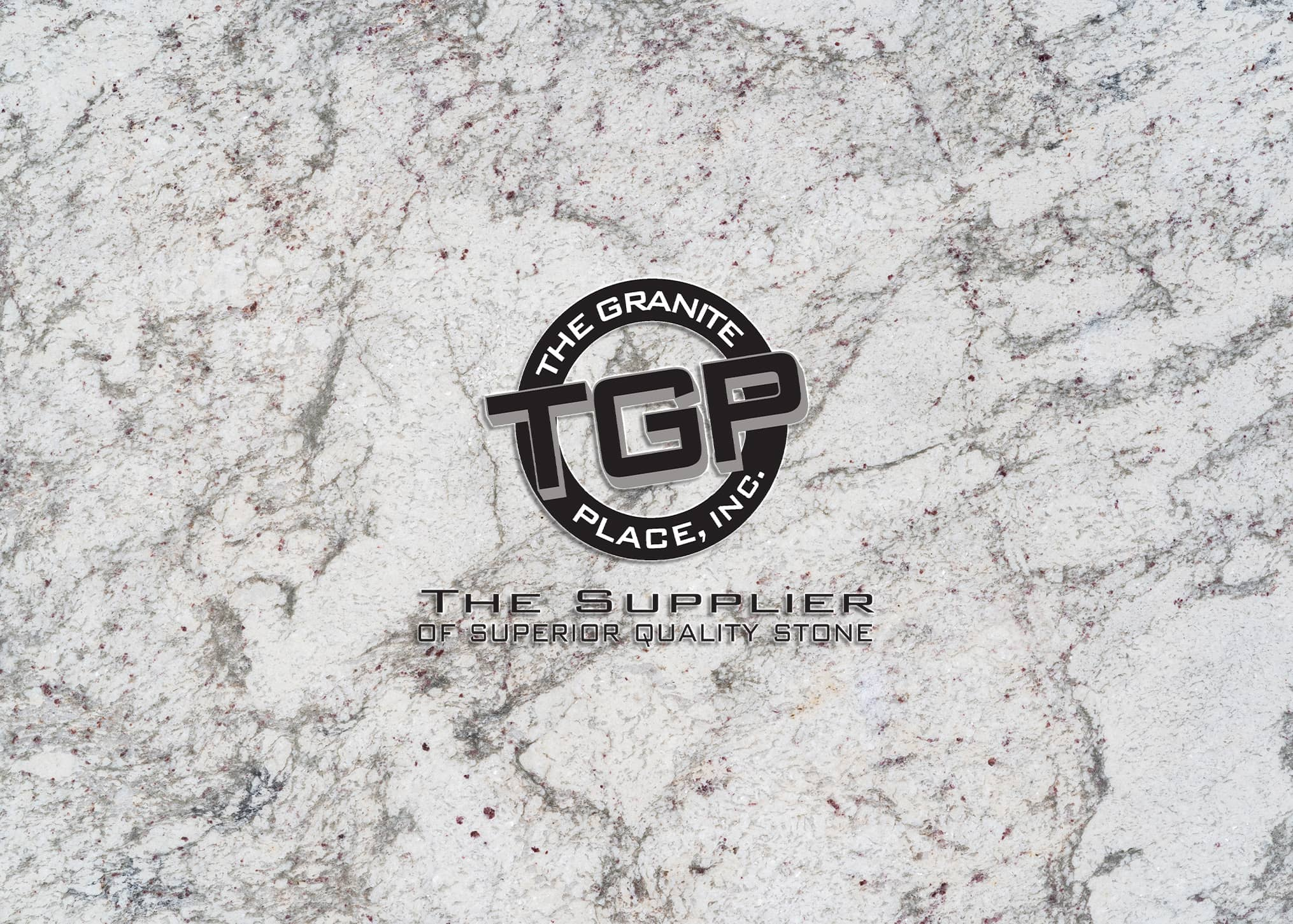 Natural Stone Spotlight: River White Granite